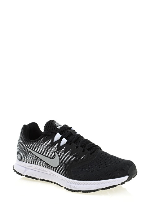 Nike Zoom Span 2 Siyah